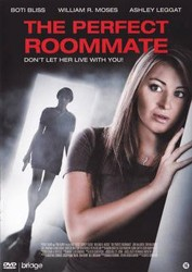 The Perfect Room Mate DVD - 10220018