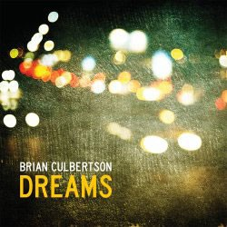 Brian Culbertson - Dreams CD - 06025 3702422