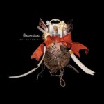 Bowerbirds - The Clearing CD - DOC 033