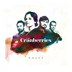 The Cranberries - Roses (Deluxe Ed.) CD - COOKCD 552X