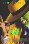 The Mask DVD - N4147 DVDW
