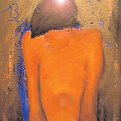 Blur - 13 (Special Edition) CD - 50999 6448412