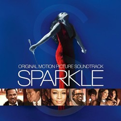 Soundtrack - Sparkle CD - CDRCA7351