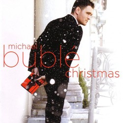 Michael Buble - Christmas (Special Edition Cd/Dvd) CD+DVD - 9362495323