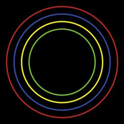 Bloc Party - Four (Limited Edition) CD - 06025 3708435
