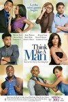 Think Like a Man DVD - 10225558