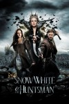 Snow White and the Huntsman DVD - 59029 DVDU