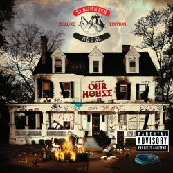 Slaughterhouse - Welcome To: OUR HOUSE CD - 06025 3707734