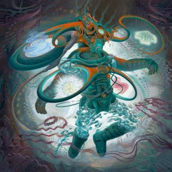 Coheed And Cambria - The Afterman: Ascension CD - 06025 3714845