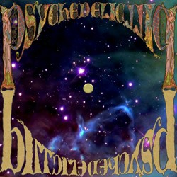 Neil Young & Crazy Horse - Psychedelic Pill CD - 9362494859