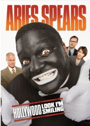 Hollywood Look I'm Smiling DVD - NF12065 DVD