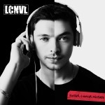 LCNVL - Faster Longer Mixtape CD - CDJUST 612