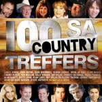 100 SA Country Treffers CD - CDEMIM 495