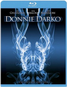 Donnie Darko Blu-Ray - 10222227