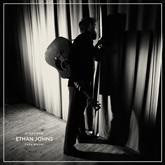 Ethan Johns - If Not Now The When? CD - TCRCD 1