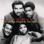 Gladys Knight & The Pips - The Best Of CD - CDCOL7478