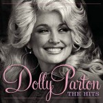 Dolly Parton - The Hits CD - CDRCA7372