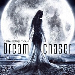 Sarah Brightman - Dreamchaser CD - 06025 3732715