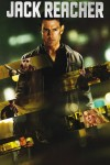 Jack Reacher DVD - EL135935 DVDP