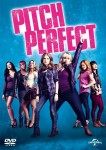 Pitch Perfect DVD - 65894 DVDU