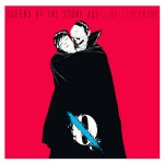 Queens Of The Stone Age - ...Like Clockwork CD - CDJUST 630