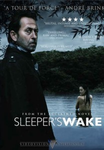 Sleeper's Wake DVD - SVVD-216