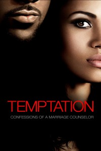 Temptation: Confessions of a Marriage Counselor DVD - 10222393