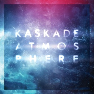 Kaskade - Atmosphere CD - CDJUST 644