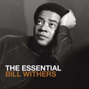 Bill Withers - The Essential CD - CDCOL7503