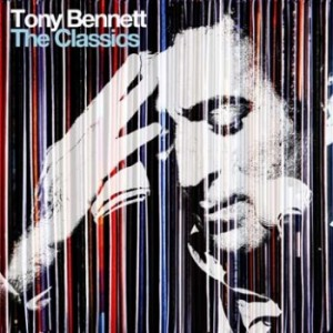 Tony Bennett - The Classics CD - CDCOL7504
