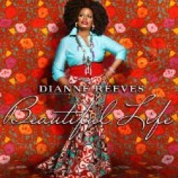 Dianne Reeves - Beautiful Life CD - 08880 7234171