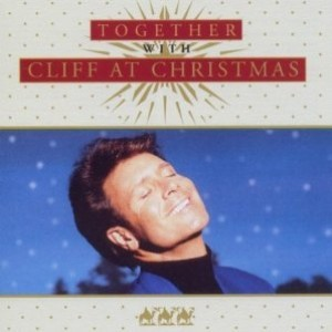 Cliff Richard - Together with Cliff Richard CD - 5099972973929
