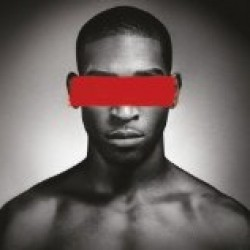 Tinie Tempah - Demonstration CD - 2564640435
