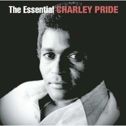 Charley Pride - The Essential CD - 07863674282