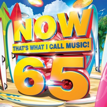 Now that 39 s what i call music 65 cd echo 39 s record bar online store for Swimming pools kendrick lamar acapella