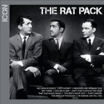 The Rat Pack - ICON CD - 06025 3755408