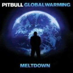 Pitbull - Global Warming: Meltdown [Deluxe] CD - CDRCA7405