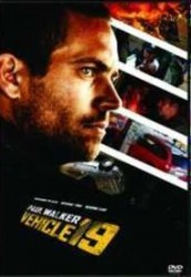 Vehicle 19 DVD - SFFD-001