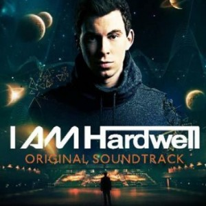 Hardwell - I Am Hardwell CD+DVD - CDJUST 679