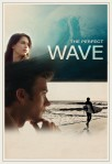 The Perfect Wave DVD - IFDVD 005