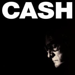 Johnny Cash - American IV: The Man Comes Around VINYL - 06007 5346367