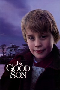 The Good Son DVD - 08553 DVDF