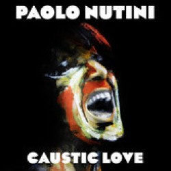 Paolo Nutini - Caustic Love CD - ATCD 10377