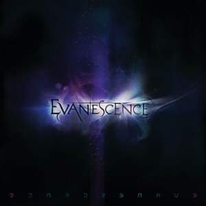 Evanescence - Evanescence (Limited Edition) CD+DVD - 50999 6788802