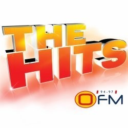 Ofm - The Hits CD - MORFCDD 801