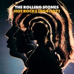 The Rolling Stones - Hot Rocks (1964 - 1971) VINYL - 00422 8823341