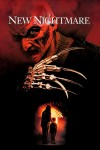 A Nightmare on Elm Street 7: New Nightmare DVD - N5022 DVDW