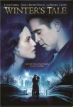 Winter's Tale DVD - Y33087 DVDW