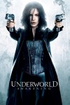 Underworld: Awakening DVD - 10227010