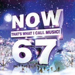 Now That's What I Call Music Volume 67 CD - STARCD 7677
